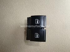 VW Golf MK5 Passat B6 Caddy 2K Jetta EOS  Electric Window Switch  2K0 959 857 A