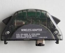 Nintendo Wireless Adapter GBA