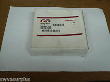 1 pc Gardner Denver/Inpro Seal, 304CBL199, Inpro # 1007-A-57685-5, New in box
