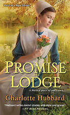 Promise Lodge-ExLibrary