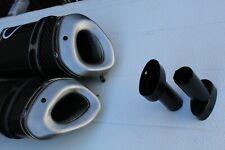 Db killer - noise reducer - Termignoni  Ducati 848 1098 1198