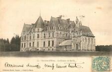 13548332 Elven Château de Kerfily Château Elven