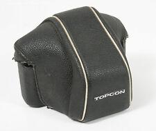 Topcon Case For Unirex/123733