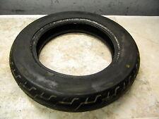 MT90 B16 74H Dunlop touring elite 2 II motorcycle tire wheel 90 16 74