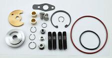 Mitsubishi Eclipse & EVO TD05 16G 18G 20G Turbo Rebuild Repair Kit Turbocharger