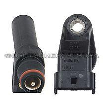MERCEDES W129 W140 W202 W210 Crank CrankShaft Cam Camshaft Position Sensor Set 2