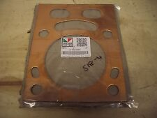 GENUINE PETTER PHW EARLY STYLE CYLINDER HEAD GASKET 269116