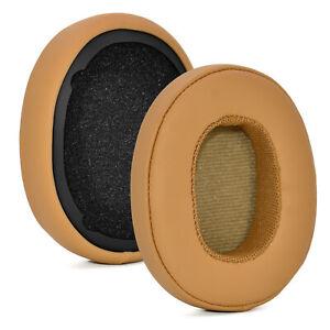 Cushion Ear pads for Crusher Wireless / Crusher Evo/ Crusher ANC/Hesh3 Headphone