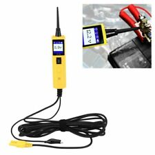 Car Automotive Circuit Tester Electrical System Diagnostic Tool Power Probe
