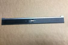 Acer Aspire 5732Z  Laptop Power Button Hinge Cover