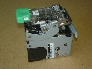 Ricoh finisher staple assembly, Part No: AJ011015