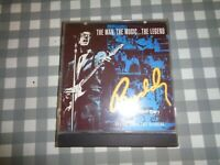 Original London Cast : Buddy: The Buddy Holly Story (CD)(OST) CD,free p+p