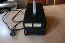 ALINCO Model DM-120MVZ