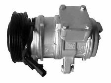 1999 2000 2001 2002 2003 2004 Jeep Grand Cherokee 4.0L Reman a/c compressor