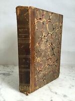 Guía Universal Y Raisonné Jurisprudencia Tomo 3 1825
