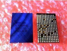 New WiFI/BluetoothBCM4356XKUBG Broadcom for Nintendo Switch