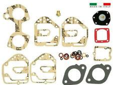 SOLEX ADDHE 40 45 48 CARBURETOR REBUILD KIT for ALFA ROMEO BMW MATRA