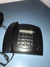 Porsche Design Telefon