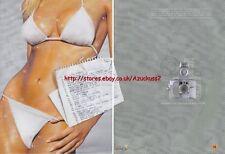 Kodak Advantix T700 Camera 2000 Magazine Advert #1951