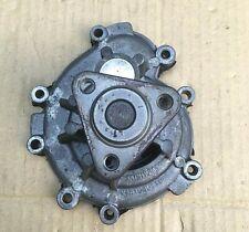 Porsche Cayenne 4.5S (955) Water Pump - 94810601104 **Genuine part**