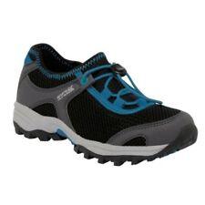 Ropa, calzado y complementos de niño azul Regatta de poliéster