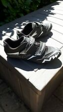 Northwave Spike Evo SPD Cycling Shoes Size 46