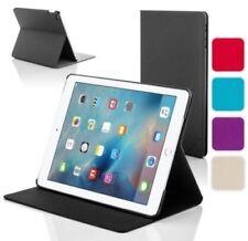 Carcasas, estuches y fundas Para iPad Pro de piel para reproductores MP3