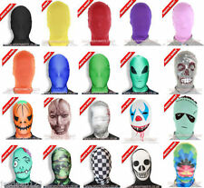 Morphsuits Halloween Fancy Dresses for Men