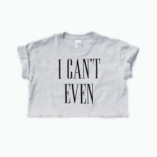 Unbranded Tumblr Graphic T-Shirts for Women