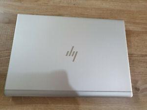 HP Elitebook 840 G6 - i5 8365U - 16 Go DDR4 - SSD 500 go M2 - Dockstation
