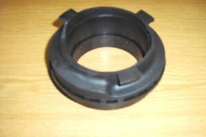 FIAT COUPE ALL MODELS 1993 > 2001  Front Coil Spring Top Mount Bearing & gasket