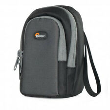 Lowepro Portland 30 Case for Camera - Black
