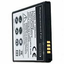 Batería Samsung Galaxy s2 Sll gt-i9100 sii GT i9100 i9100g GT i9103 i9105
