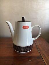Cafetière en porcelaine vintage  MELLITA
