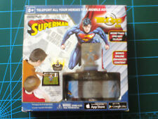 DC Heroclix Superman Tabapp Elite de arranque