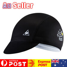 Quick-Dry Anti-UV Outdoor Sports Hat Cap Cycling Running Equipment AU STOCK