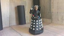 Doctor Who Davros CUSTOM