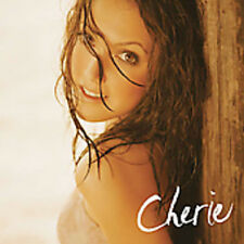 Cherie - Cherie [New CD] Manufactured On Demand