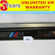 Genuine Door Sill Trim 1380 Right Front For BMW M3 E46 S54