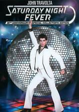 Saturday Night Fever - 30th Anniverary Special Collectors Edition