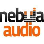 Nebula-Audio