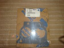 New Cummins Gasket Kit Part No. 3682940