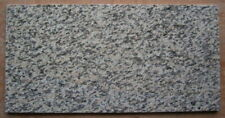 Granit Natursteinfliesen Tiger skin  61x30,5x1cm, 0,93m²/Karton