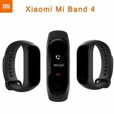 100% Original Xiaomi Mi Band 4 Bluetooth 5.0 Fitness Tracker Aus DEU Awesome