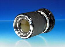 Carl Zeiss Super Dynarex 4/135 für Icarex Objektiv lens objectif - (201727)