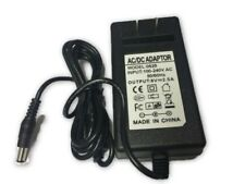 For Amazon Fire TV CL1130 Box 1st Gen AC Adapter Power Supply Charger 6V 2.5A
