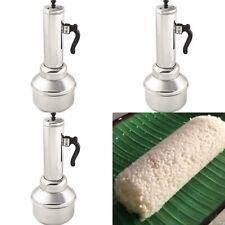 PUTTU MAKER Pittu Maker Traditional Puttu Kudum  High Quality Large Pittu Bamboo