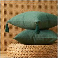 Home Decor Decorative Cushion Cover Pillowcase Throw Pillow Pillow Shell