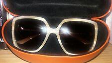 Authentic Missoni Vintage SUNGLASSES  M176904 With Case.