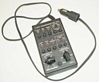 Kent-Moore J-38791 GM 4T60E Transmission Test Box